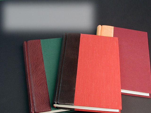 Acheological Field Books